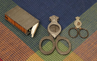 Match Safe Cigar Cutter Designs